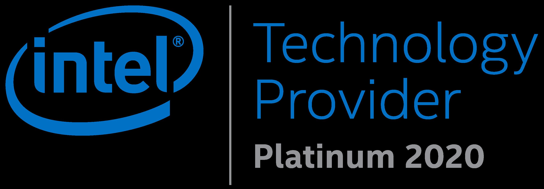 Intel Provider