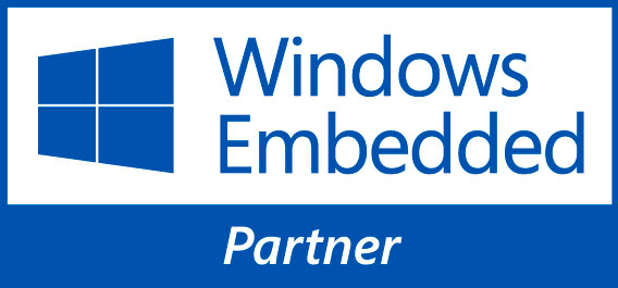 Comitec - Windows Embadded Partner